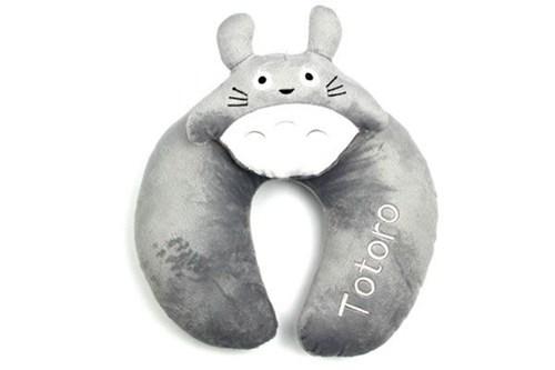 Neck Pillow WIN
