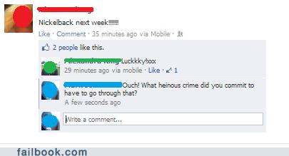 crime,nickelback,punishment