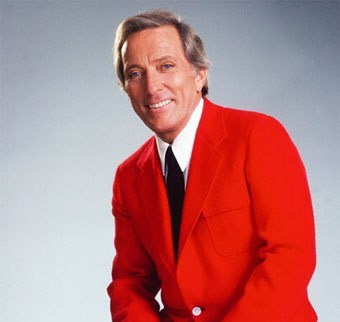 RIP: Moon River's Andy Williams, at 84