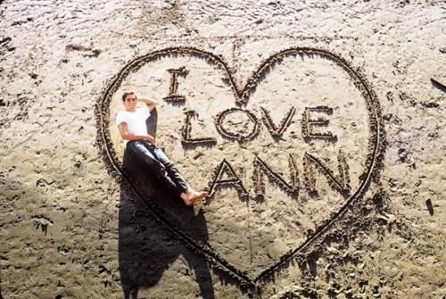 Mitt Hearts Ann