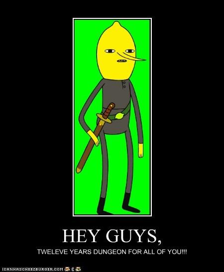 HEY GUYS,