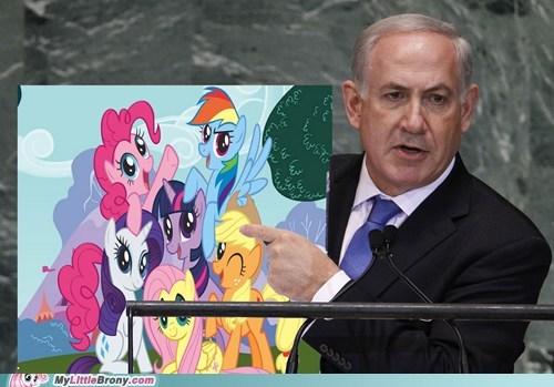 bomb,idiot,United Nations