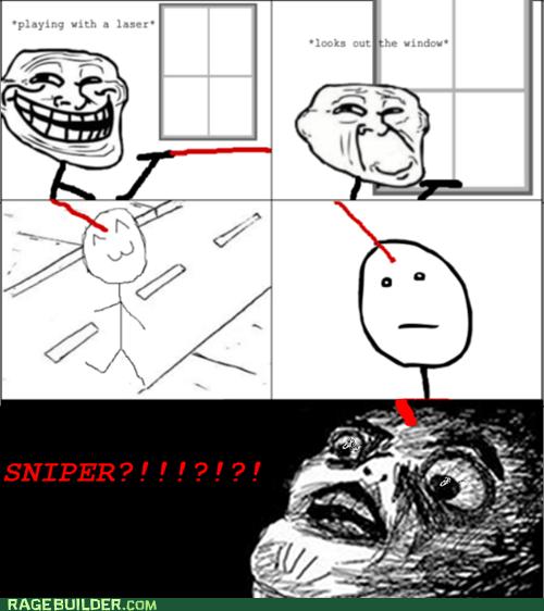Sniper!!!