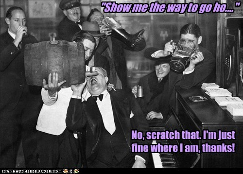 bar,beer,drink,piano,prohibition,Party