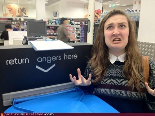anger,hanger,store,how