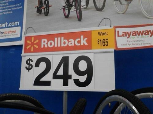 price,Walmart,discount,business