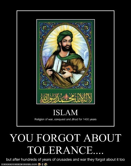 YOU FORGOT ABOUT TOLERANCE....