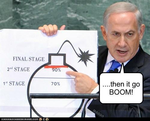 Chart,nuclear physics,benjamin netanyahu,boom,for dummies