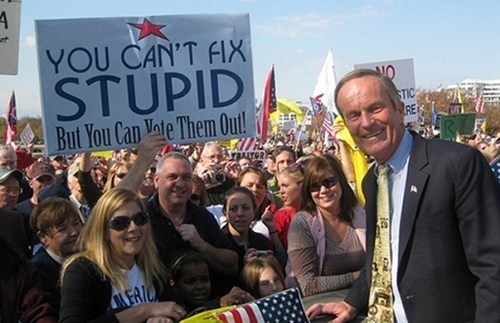 Say What Now Todd Akin of the Day