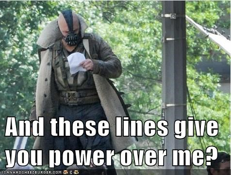 funny,actor,celeb,tom hardy,bane,the dark knight rises