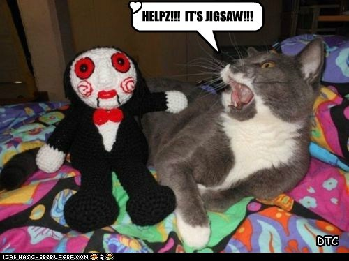 HELPZ!!!  IT'S JIGSAW!!!