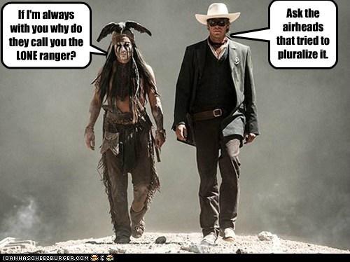 funny,actor,celeb,Johnny Depp,arnie hammer