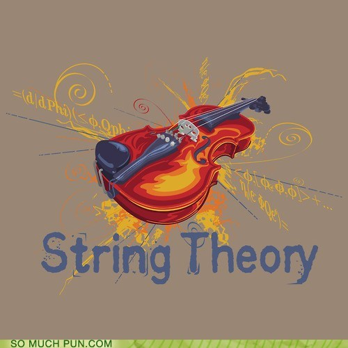 Symphony of Science!
