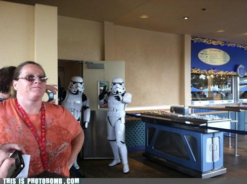 stormtrooper,star wars,cosplay