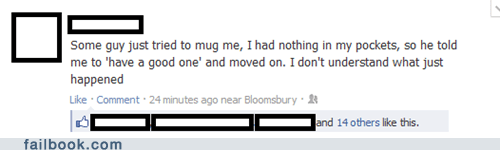 mugging,mugger,robber,robbery,wat,what is this i dont even