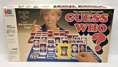 funny,game,actor,celeb,nic cage,nicolas cage