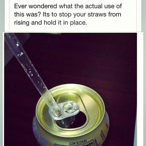 soda can,straw,pop cap,drink straw,soda straw,sorcery