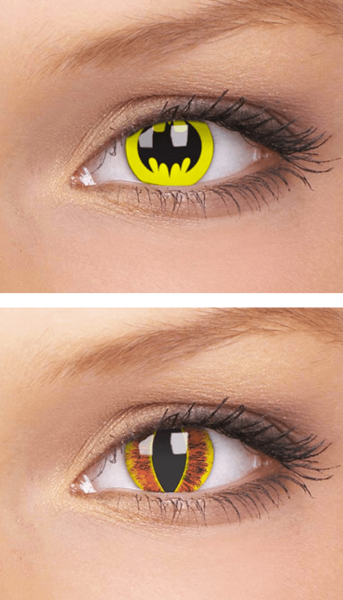 Killer Contacts of the Day