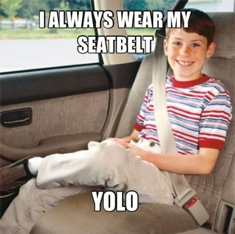 Safety YOLO
