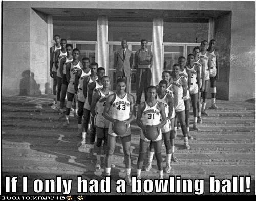 pins,bowling,v,basketball,team