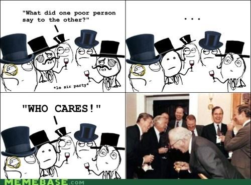 sir,rich people,politics