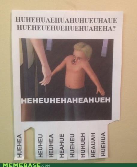 HUEHUEHUEHUEHEUEHUEHUE