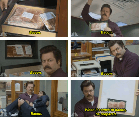 funny,actor,celeb,Nick Offerman,ron swanson,TV,parks and rec