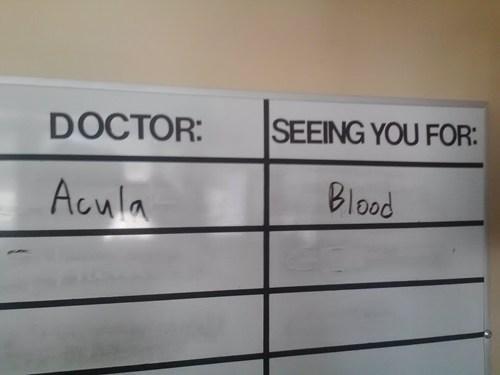 dracula,dr-acula,Blood,i vant to suck your blood,halloween,doctor,doctors office,transylvania,romania,romanian