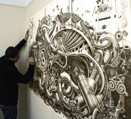 pencil,drawing,art,design