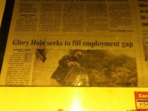 Plug That Hole WIN