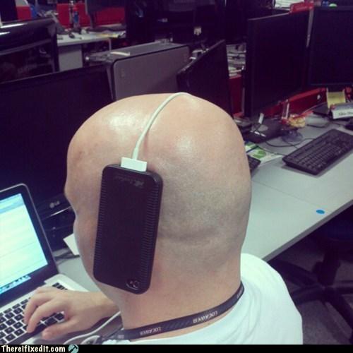 iphone 5,headphones,speakers,hearing,ears