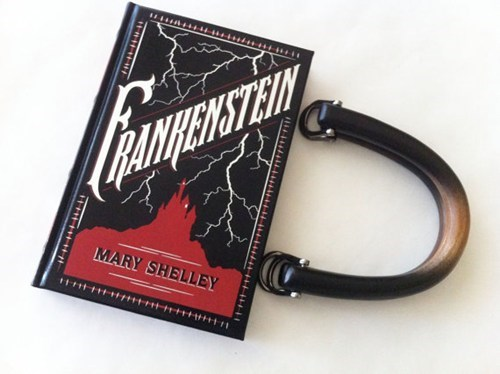 purse,handbag,book,literature