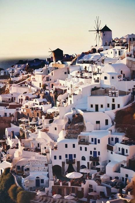 cityscape,greece,europe,architecture,design