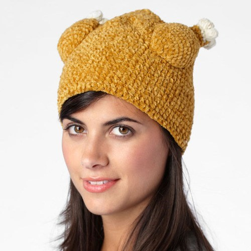fashion,thanksgiving,Turkey,hat