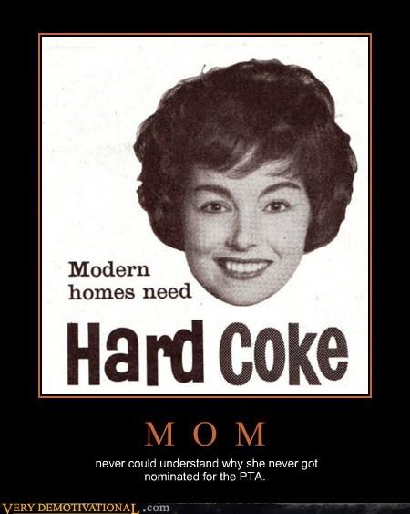 pta,mom,drug stuff,awesome
