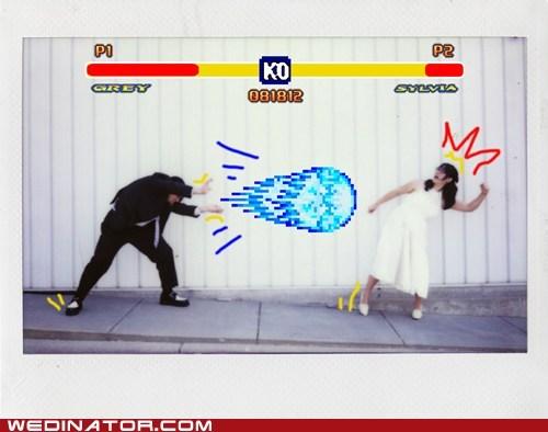 Battle,video game,Street fighter,blue lightning