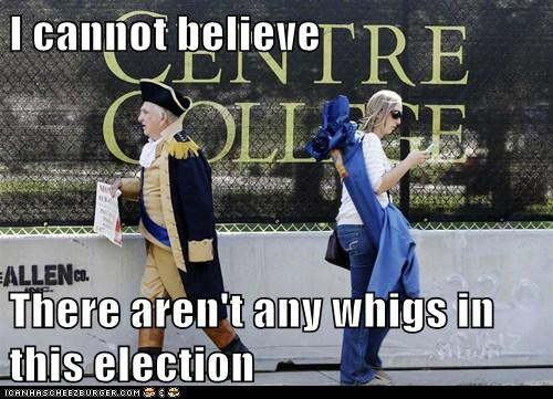 whig party,cant-believe,past,election,history,political parties