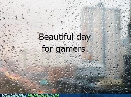 raining,weather,bad mood,dark