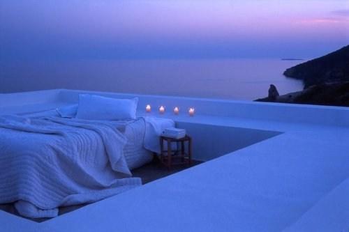 hotel,romantic,rooftop,bay,ocean