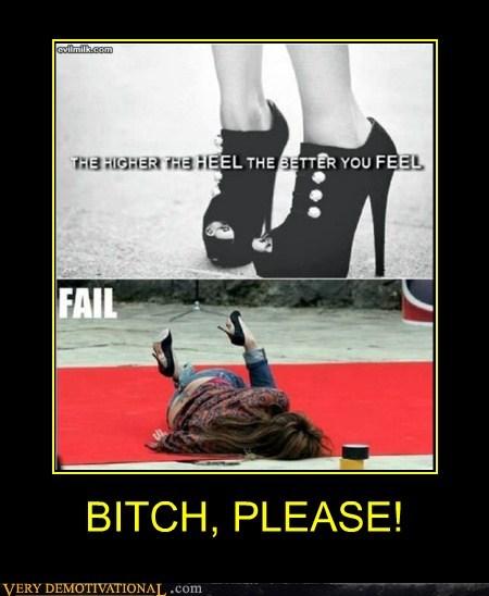 shoes,high heels,trip
