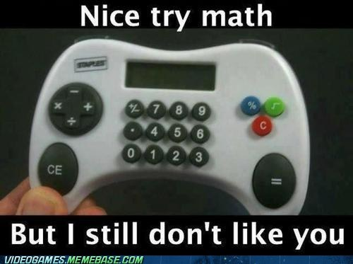 controller,math,calculator