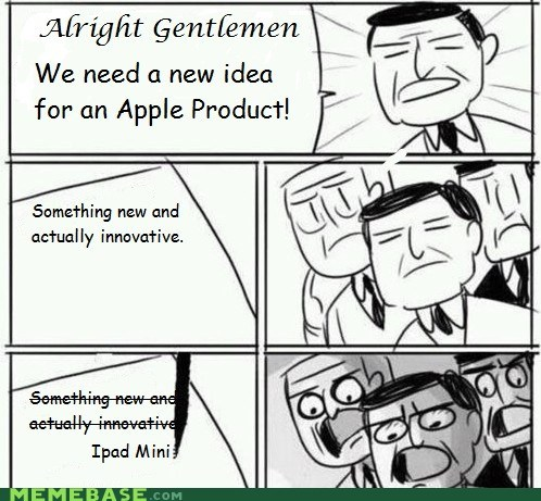 Apple Logic