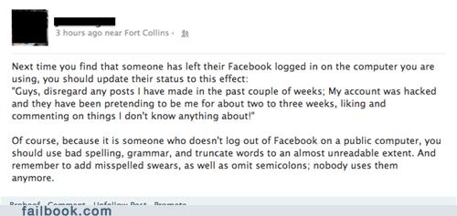 hacking,profile hack,facebook hacking,reverse hack