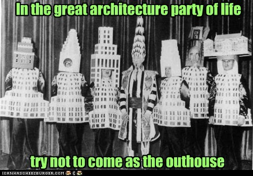 buildings,costume,architects
