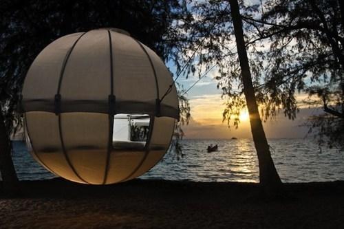 retreat,hotel,nature,landscape,camping
