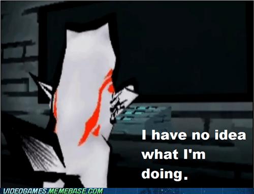 Ōkami,chibi,meme,i have no idea what im doing