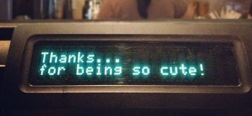 cashier,checkout,cash register,good vibes