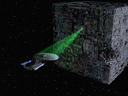 sci fi,science,tractor beam