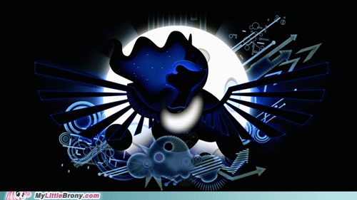 Epic Luna