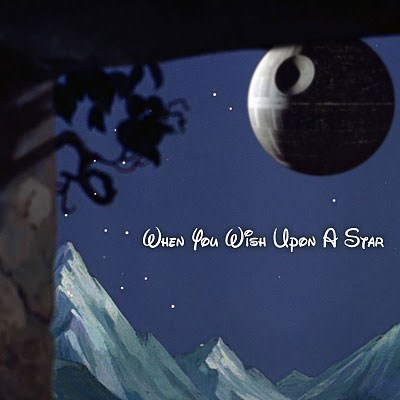 disney,star wars,Death Star